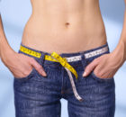 Why You're Not Losing Belly Fat